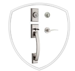 Lock Key Shop Denver, CO 303-729-2436